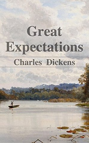 Great Expectations: Complete and Unabridged (Illustrated with Included Audiobook)