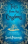 Tales from the Kingdoms (Tales from the Kingdoms #1-3)