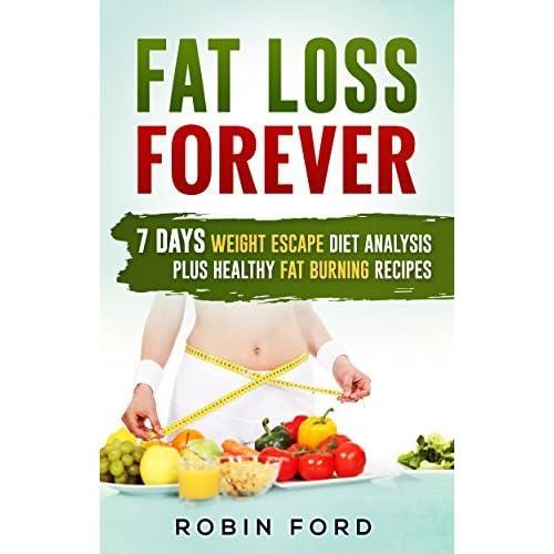 Lose Belly Fat Gel