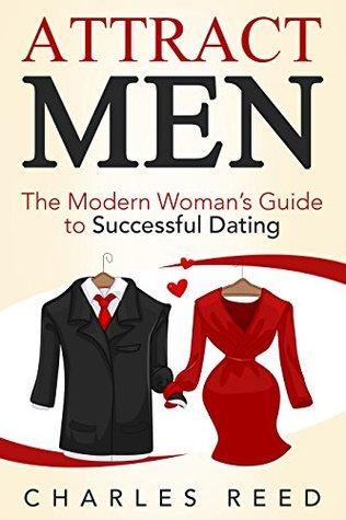 christian dating webistes free