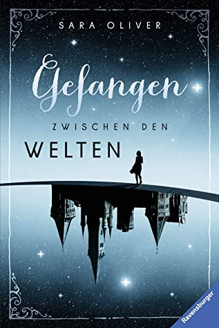 Gefangen (Geschichten, wie das Leben sie schreibt 2) (German Edition)