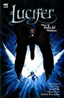 Lucifer, Vol. 10: Stella del Mattino