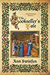 The Bookseller's Tale (Oxford Medieval Mysteries, #1)