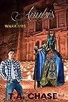 Anubis (Earth Warriors, #2)