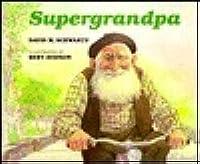 Supergrandpa
