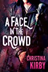 A Face in the Crowd (The Survival of the Fittest #1)