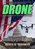 Drone: A Thriller
