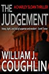 The Judgement (Charley Sloan #3)