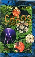 Chaos a kyberkultura