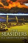 The Seasiders (Skeletons in the Cupboard #2)