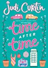 Time After Time (Time After Time, #1)