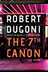 The 7th Canon audiobook download free