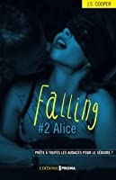 Alice (One Night Stand, #2)