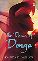 The Dance of Durga