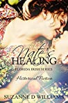 Nate's Healing by Suzanne D. Williams