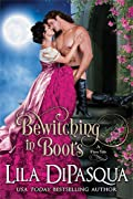 Bewitching in Boots