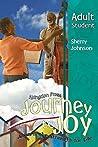 Vacation Bible School (VBS) 2016 Journey to Joy Adult Student Handbook: Jesus Is the Strength for Life (Joy in Jesus)