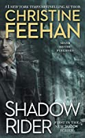 Shadow Rider (Shadow #1)