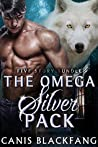 The Omega Silver Pack (5 Story Bundle)
