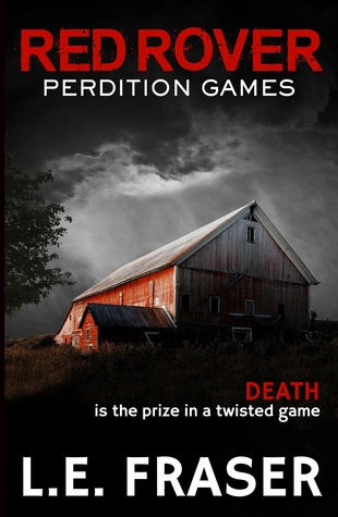 Red Rover (Perdition Games)