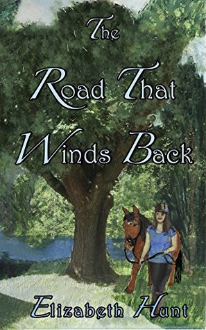 The Road That Winds Back
