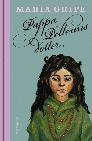 Pappa Pellerins dotter