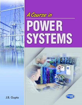 Power System Book By Jb Gupta Pdf Free Download Despre Vreme Si Vremuri