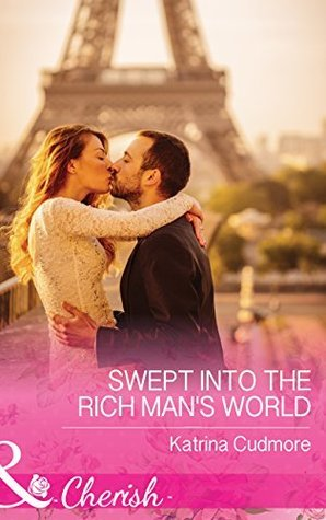 Swept Into The Rich Man's World
