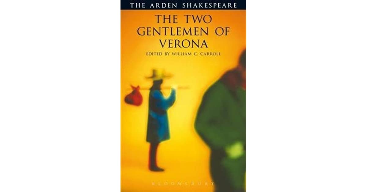 commentary two gentlemen of verona and The the two gentlemen of verona community note includes chapter-by-chapter summary and analysis, character list, theme list, historical context, author biography and quizzes written by community members like you.