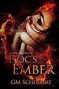 Doc's Ember