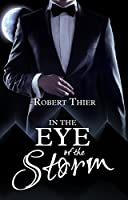 In the Eye of the Storm (Storm and Silence #2)
