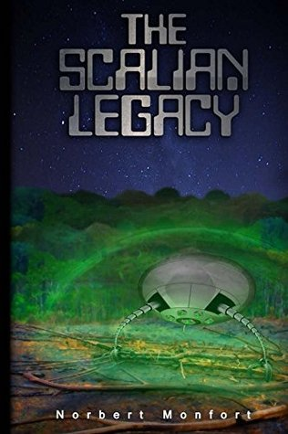 The Scalian Legacy: Victory Before The War