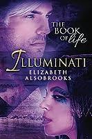 Illuminati: The Book of Life