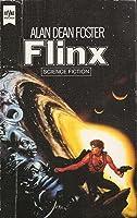 Flinx (Pip & Flinx #5)