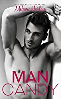 Man Candy (After We Fall #1)