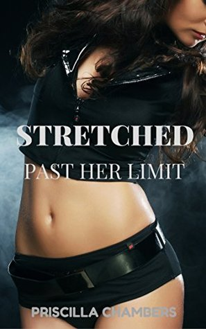 Prison Guard Tales: Stretched Past Her Limit