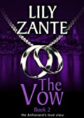 The Vow, Book 2