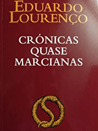 Crónicas Quase Marcianas