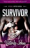Survivor (Soul Mates #1)