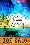 Korian and Lucy: A Cult of the Cat Short Story (Part I)