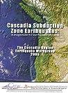 Cascadia Subduction Zone Earthquakes by Cascadia Region Earthquake ...