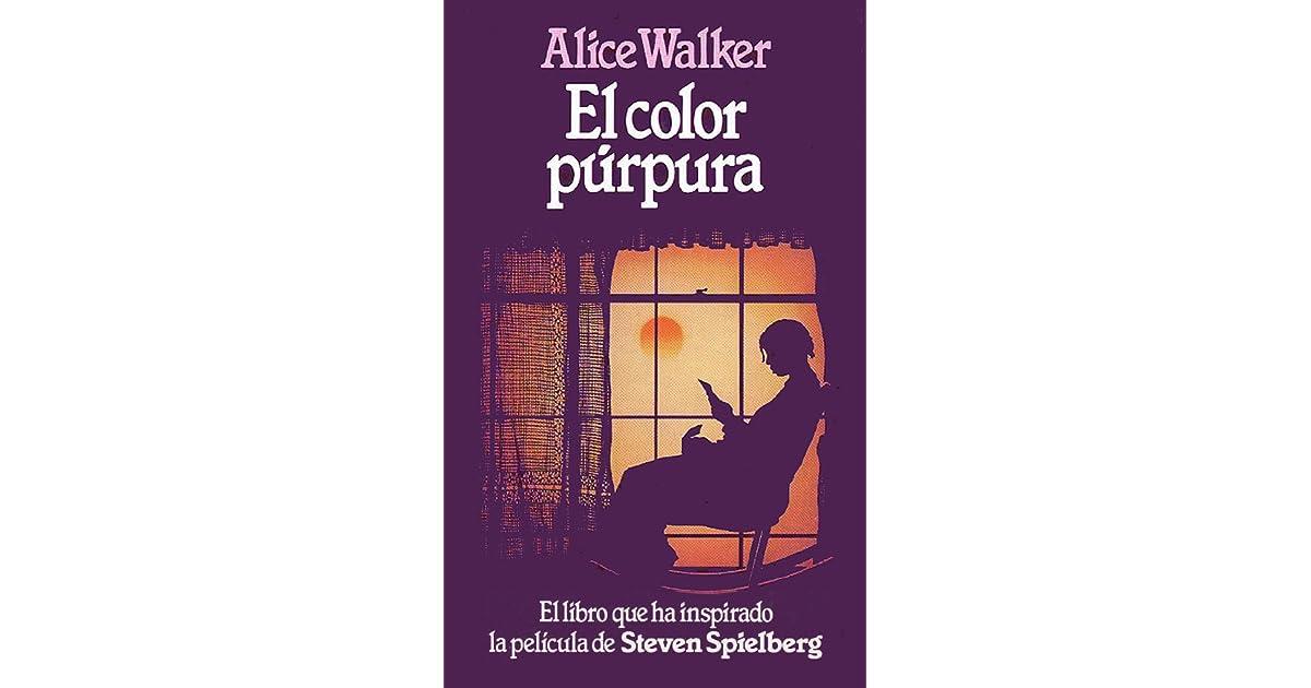 Flor (Mendoza, Argentina , Argentina)\'s review of El color púrpura