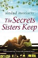 The Secrets Sisters Keep (Devlin Sisters #2)