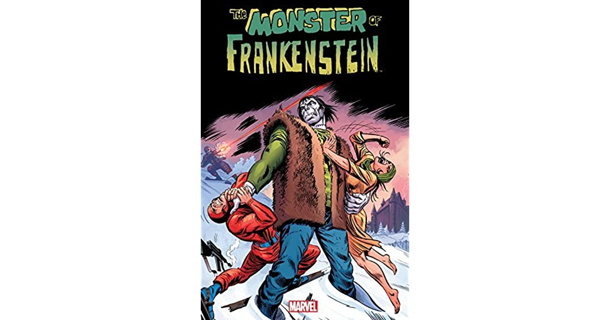 discussion of frankenstein Studying for frankenstein we have tons of study questions for you here, all completely free.
