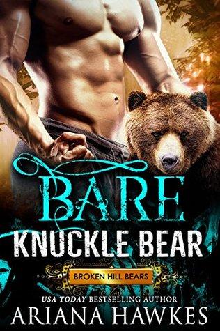 Bare Knuckle Bear