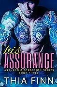 His Assurance