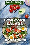 Low Carb Salads: ...