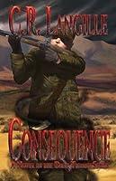 Consequence (Dark Tyrant #1)