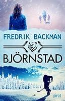 Björnstad (Björnstad, #1)