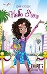 Hello Stars (Lena in the Spotlight #1)